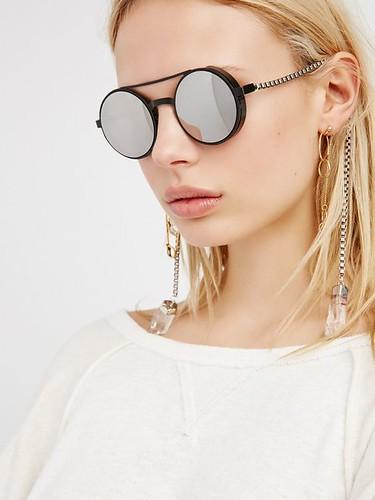 corrente para oculos 18