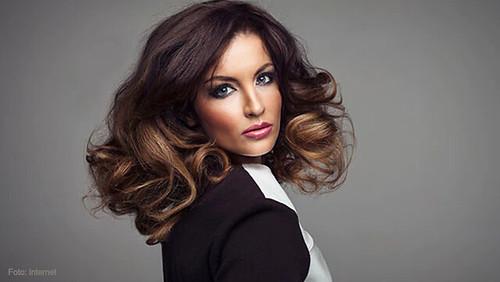 hair-contouring3