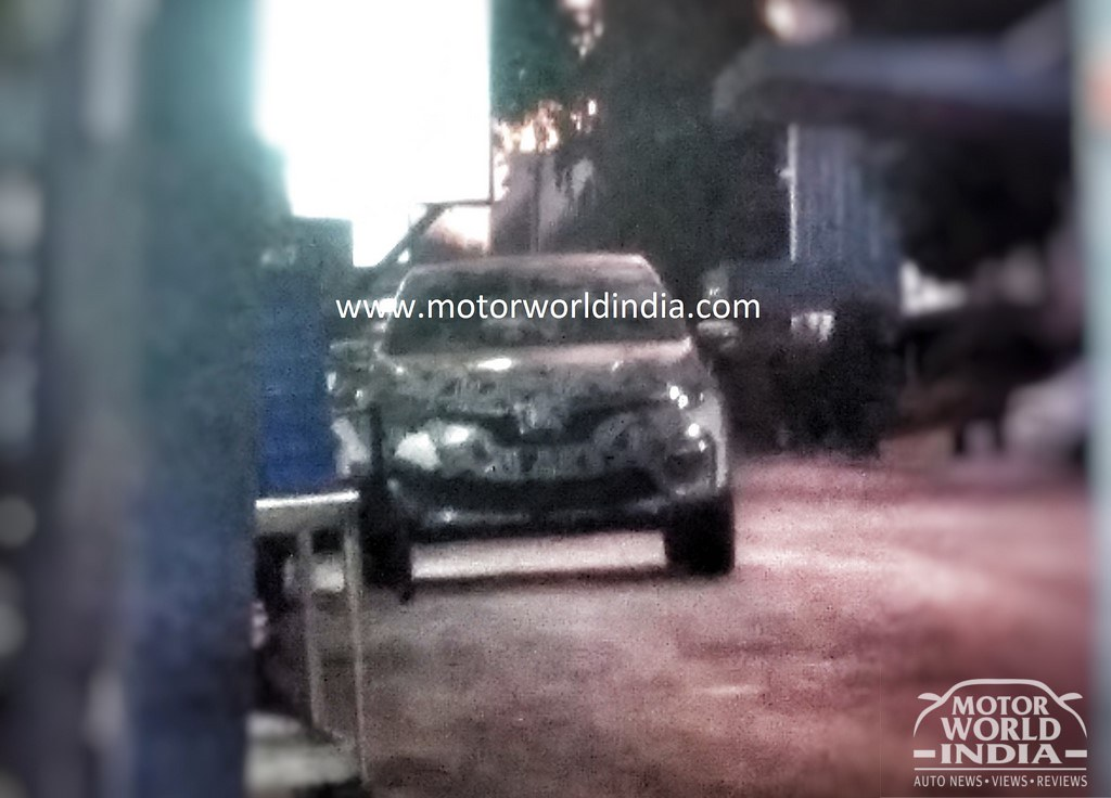 Renault-Kaptur-Exclusive-India-Spy-Pics