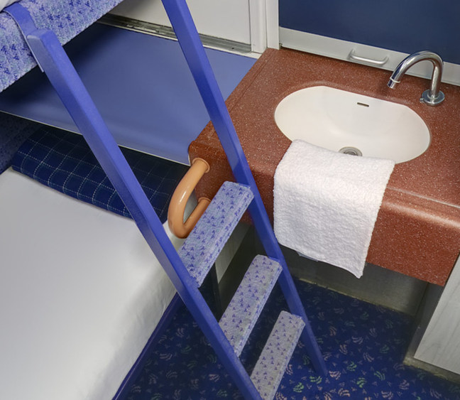 caledonian-sleeper-basin