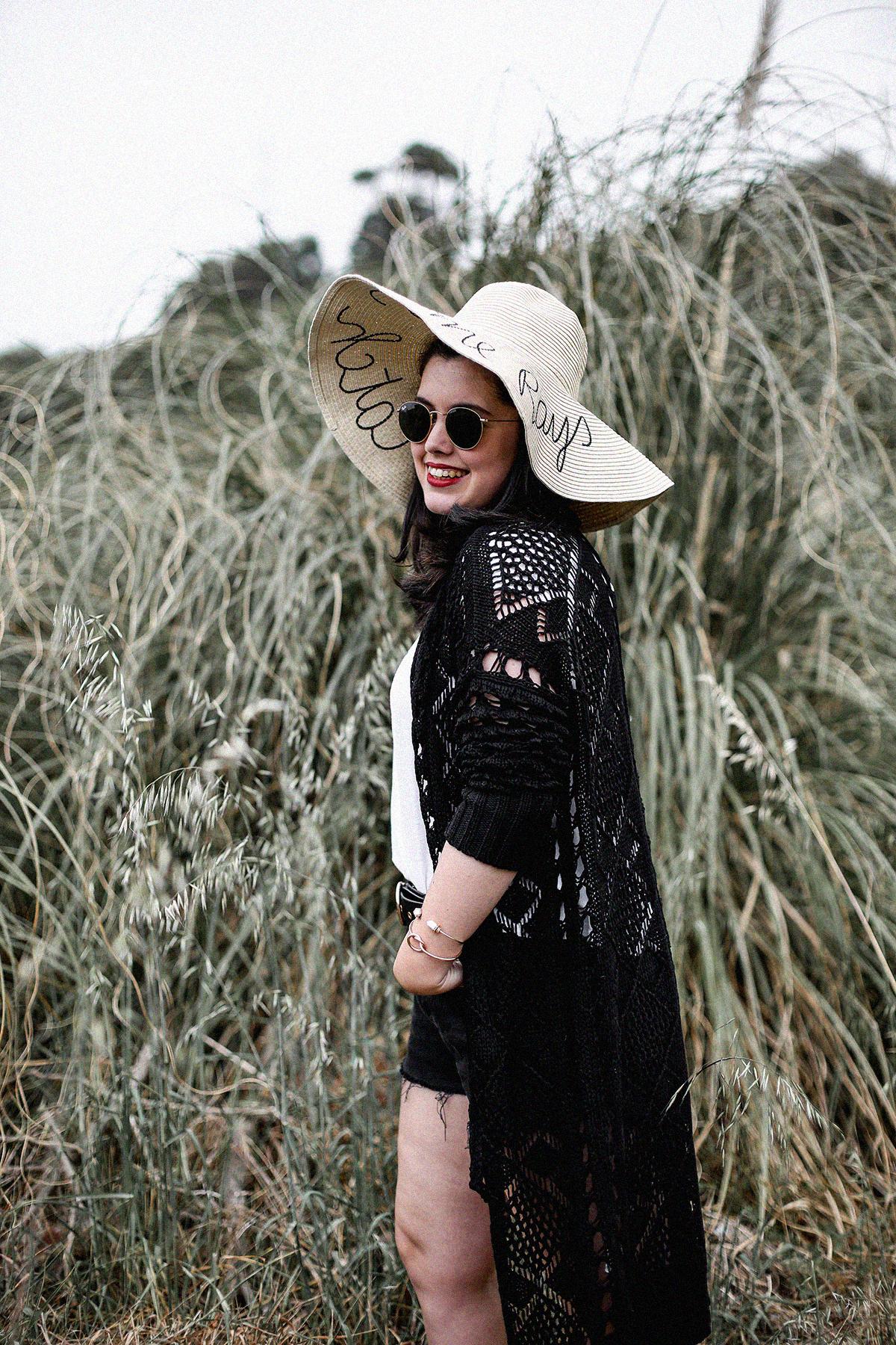 kimono-crochet-negro-levis-shorts-myblueberrynightsblog12