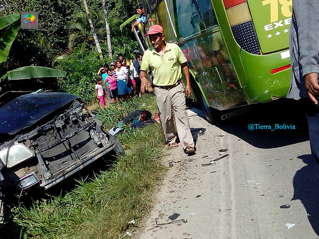 ACCIDENTE-CHAPARE-3