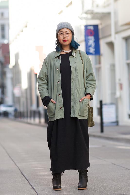 fashionist_olive