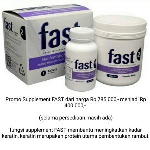 supplement-fast-300x300