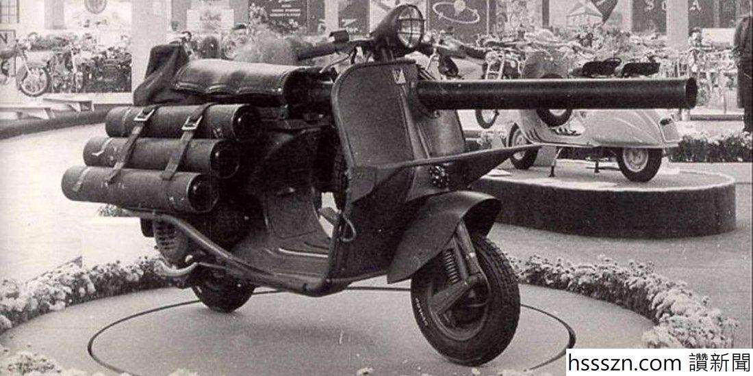 behold-the-bazooka-vespa_1100_550