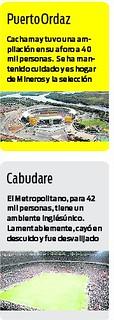 CopaAmérica_26-6-17_4