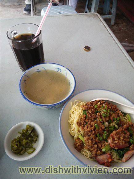 Pudu_Hakka_Mee_1