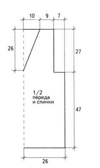 0908_185432646335 (2)