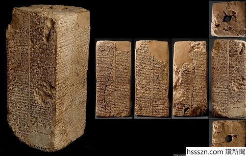Sumerian-King-List_502_320