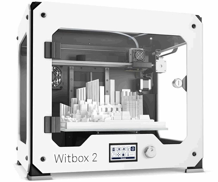 bq-witbox2-main