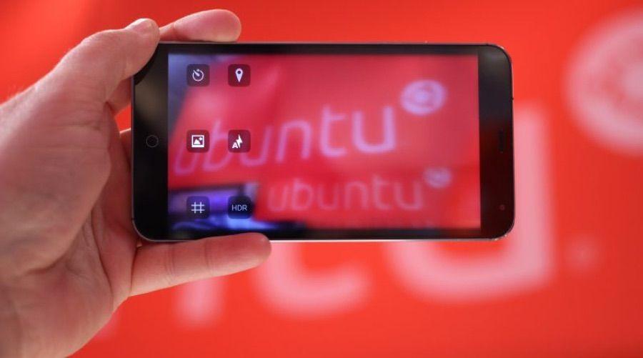 former-ubuntu-phone