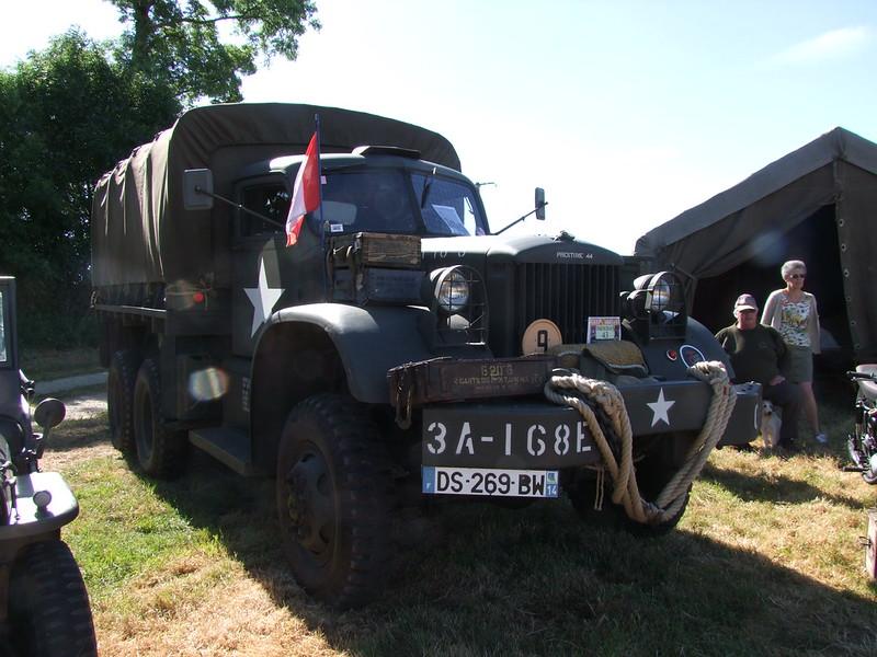Rassemblement de camions anciens en Normandie - Page 2 35542446285_4a6284b862_c