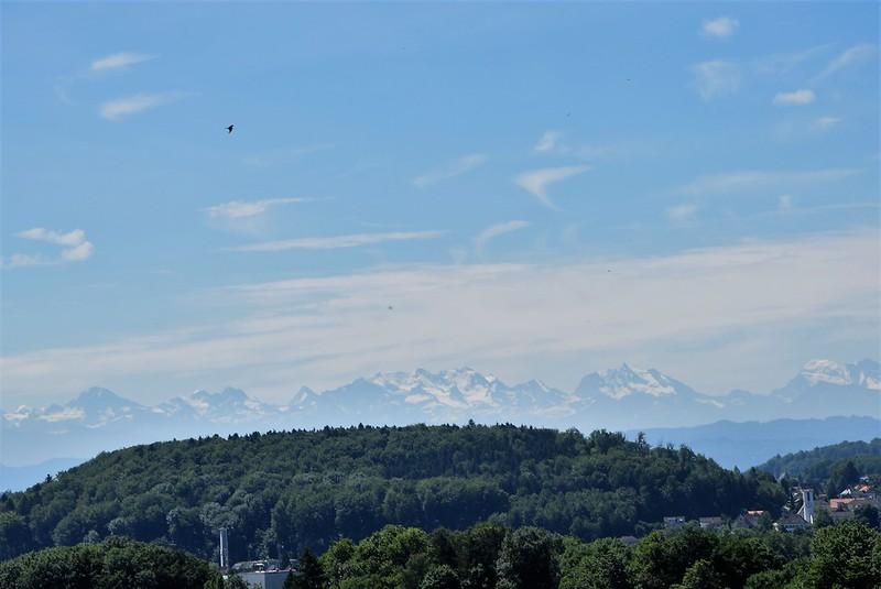 Alps 26.06 (12)