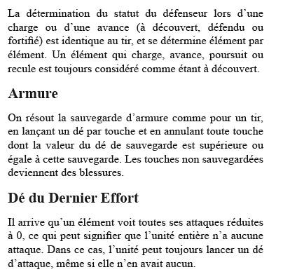 Page 43 à 56 - Les Combats 35581122025_732b238d6d