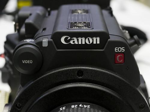 EOS C200 Canon_18