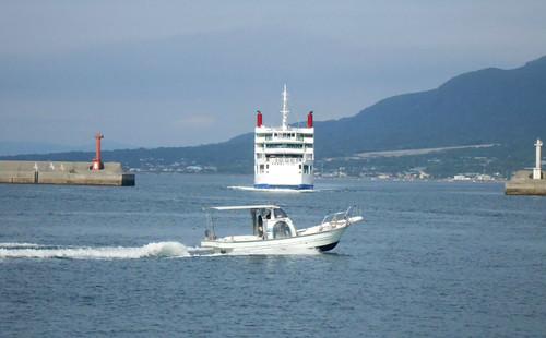 jp-kagomisha-ferry-parc (9)