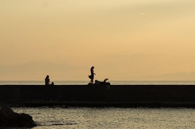 Enoshima_16