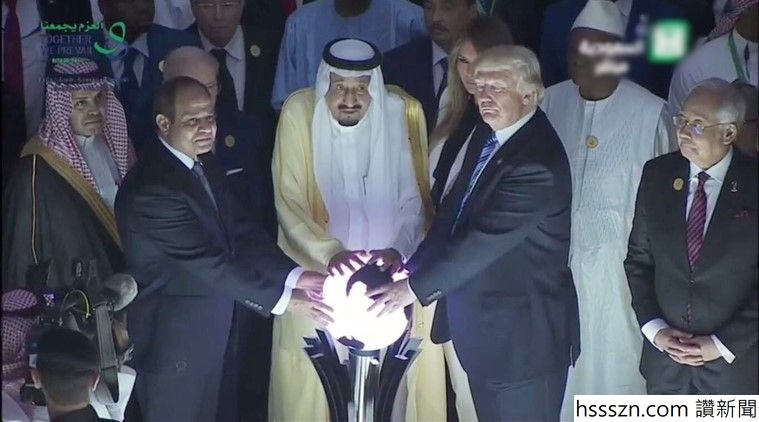 trump-glowing-orb_twitter-julian-epp_759_759_422