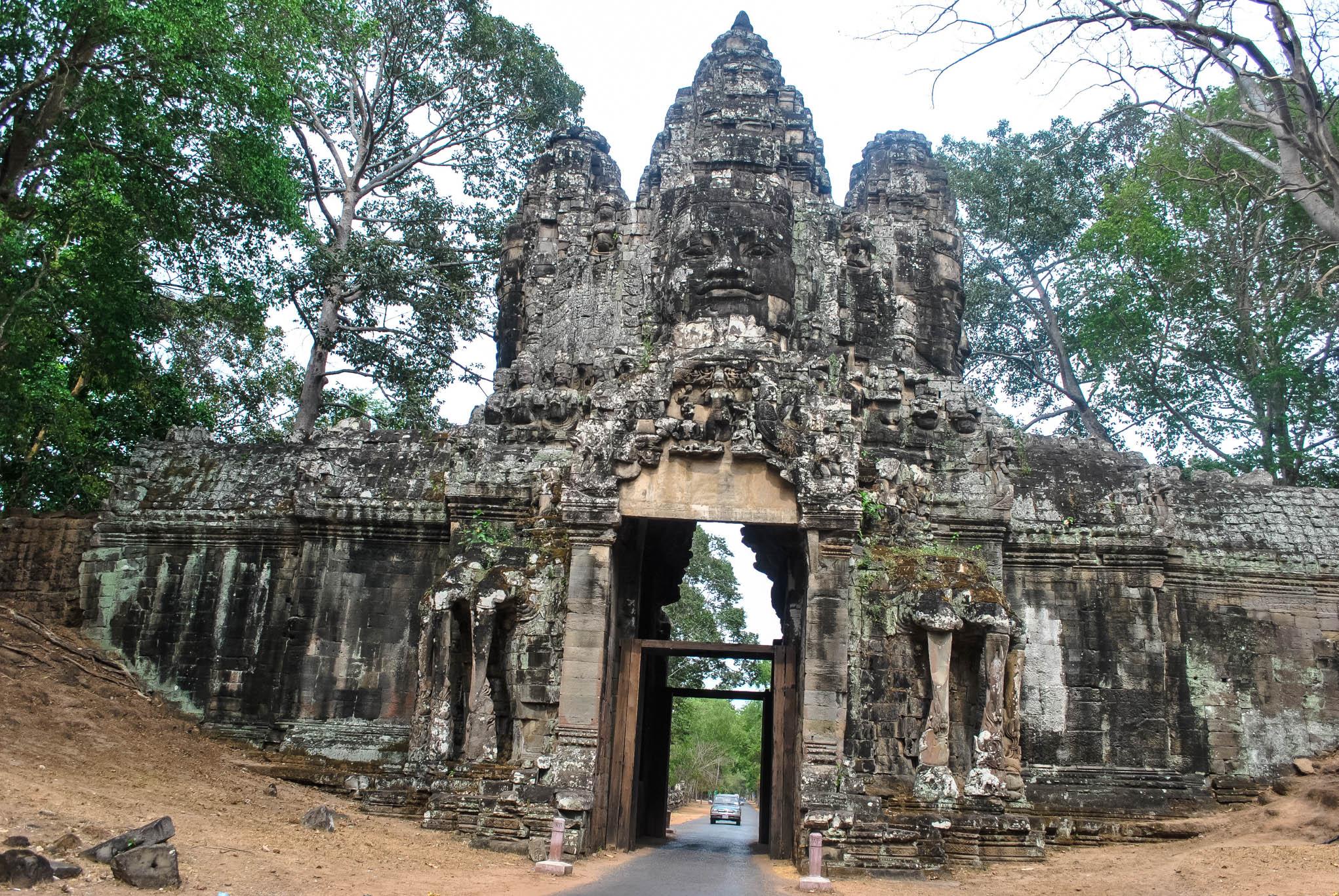 cambodia 48 (1 of 1)
