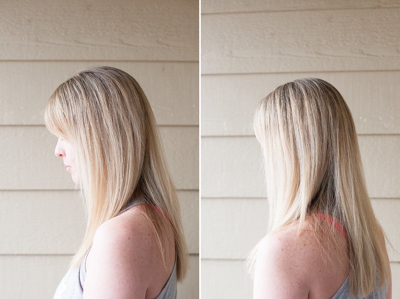 hairstory-blonde-new-wash-by-gillianc-claire