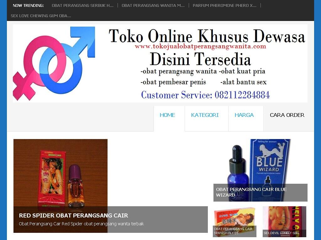 www tokojualobatperangsangwanita com toko online khusus de flickr