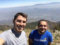 Perez, Anthony; Chile - Cachai San Carlos de Apoquindo (10)