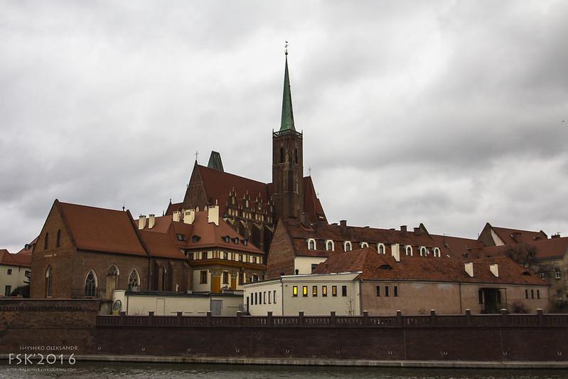 wroclaw-240