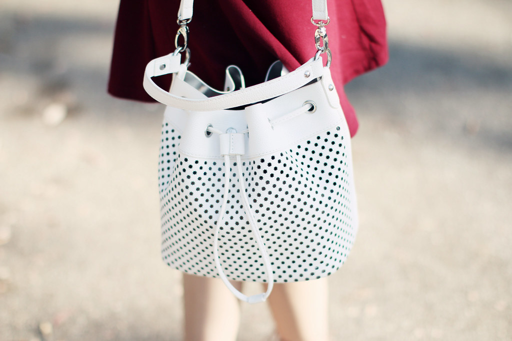 2862-ootd-fashion-style-nineweest-bucketbag-summerfashion-clothestoyouuu-elizabeeetht