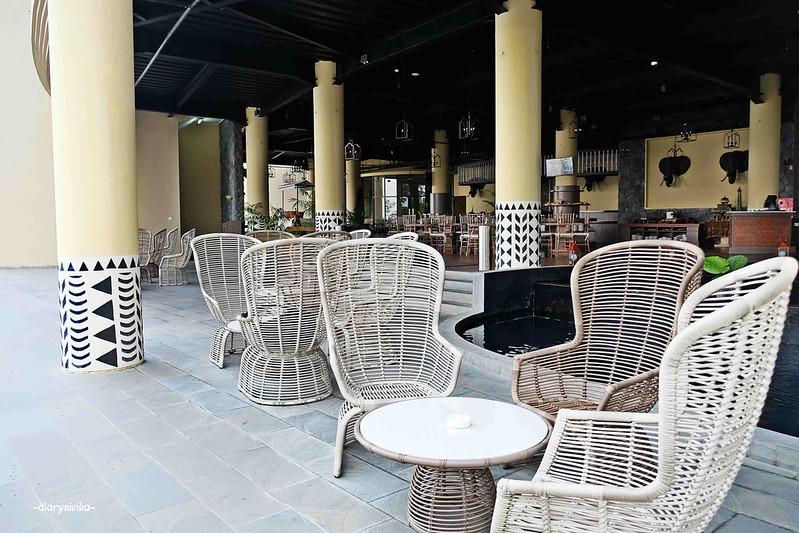 baobab resort 30
