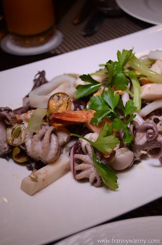 marco polo cucina italiana 8