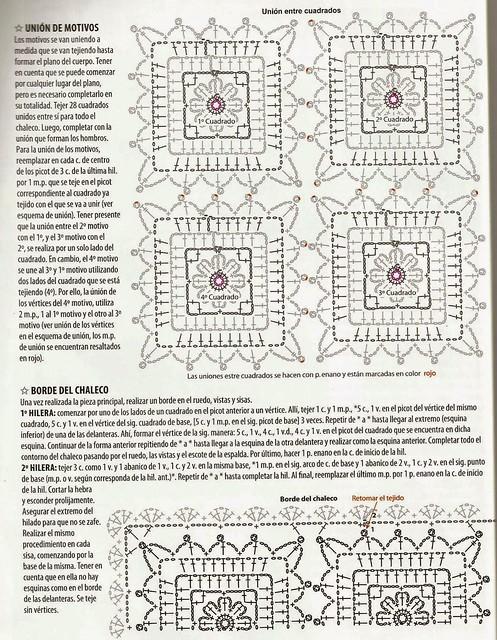 0778_Tejido Practico Crochet Calados (27)