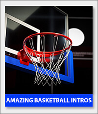 basketballl intro, National Championship Cup, NCAA, 2d, 3d, active, ball, competition, epic, basketball stadium lights, media, ball, social, sport, sports, transform, basketball, broadcast, bumper, Isaiah Thomas, champions league, countdown, cup, football, golf, Kyle Lowry, motor sport, promo, DeMar DeRozan, sports, tennis, top ten, Klay Thompson, transition