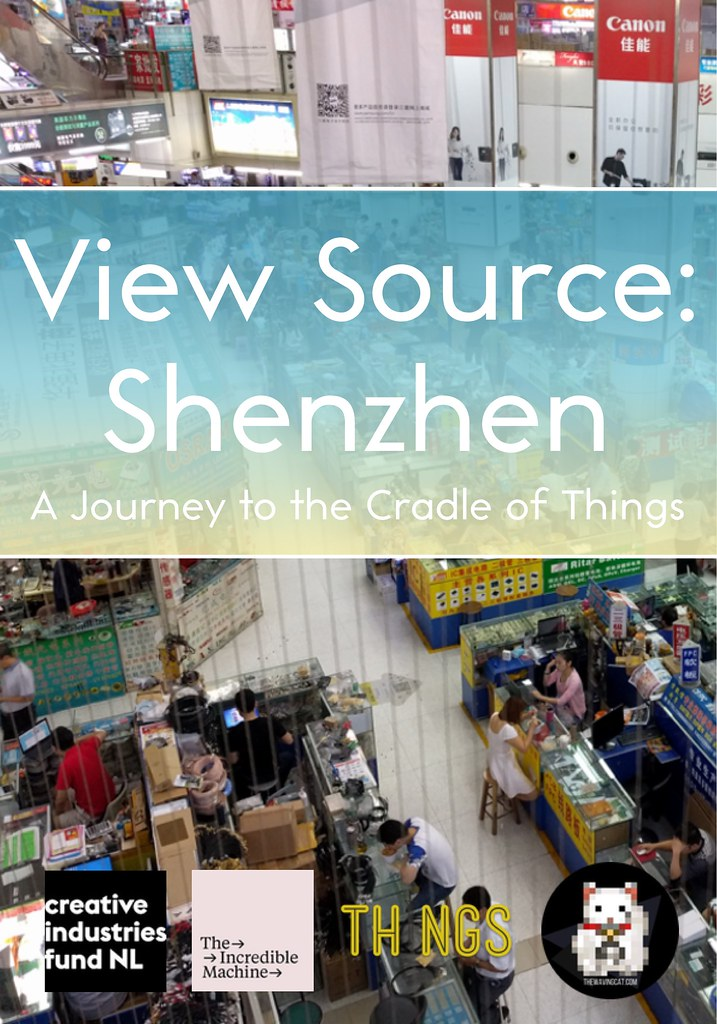 View Source: Shenzhen cover