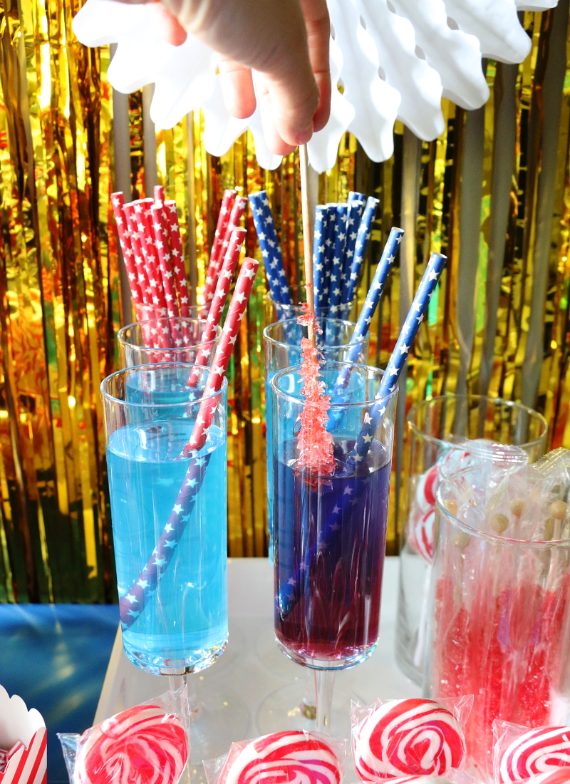 red-blue-ombre-drink-4
