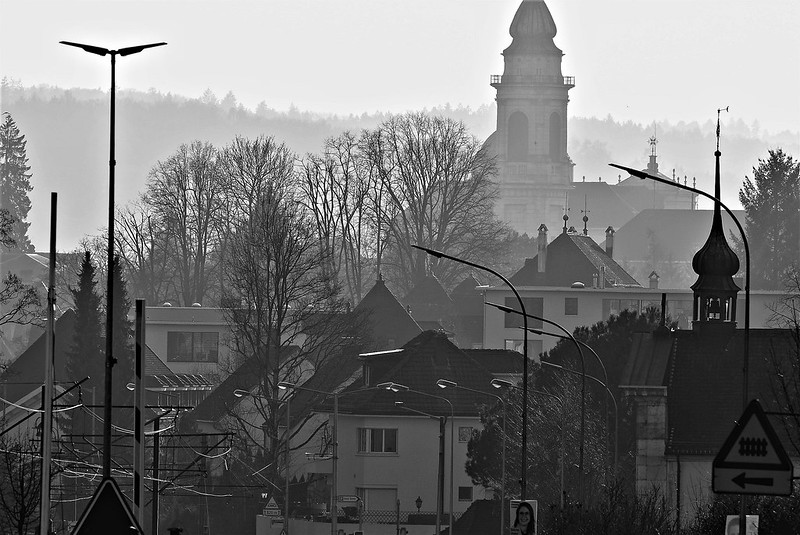 Solothurn 16.02.2017
