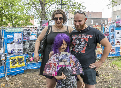 048 parents of lactatia Drag Race Fringe Festival Montreal - 048 | by Eva Blue