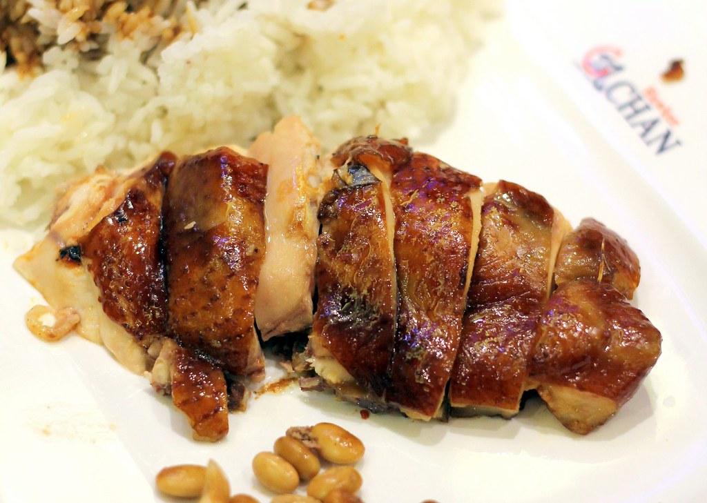 hawker-chan-soya-sauce-chicken-1300x925