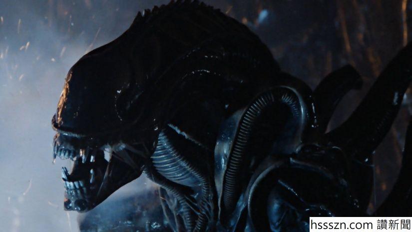 aliens_0_825_464