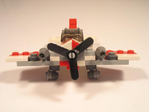 A-47 Shredder 004
