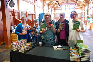 2017 Minnesota Extension Master Gardener State Conference
