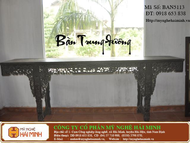 bantrungduownggogu BAN5113a copy