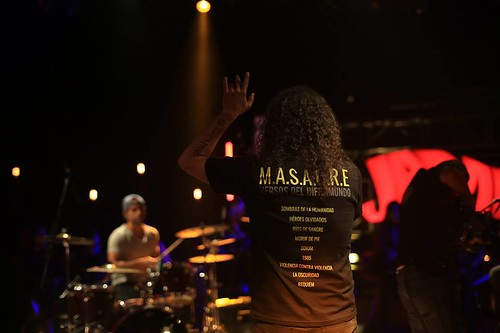 MASACRE8