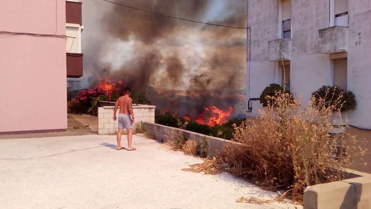 incendio granja (3)3