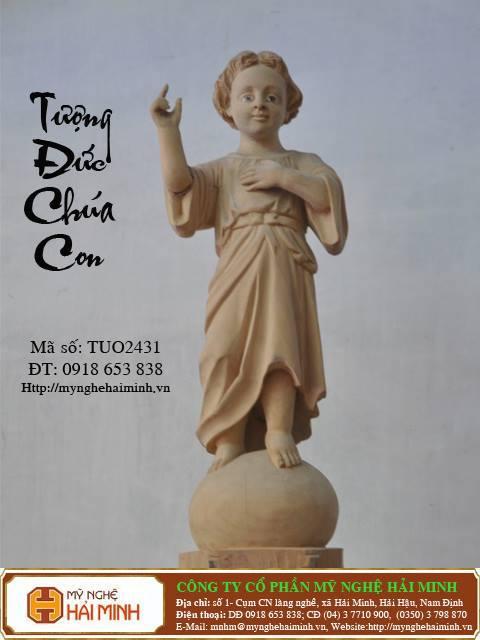 tuongducchuacon TUO2431a zpsmshqmsbi