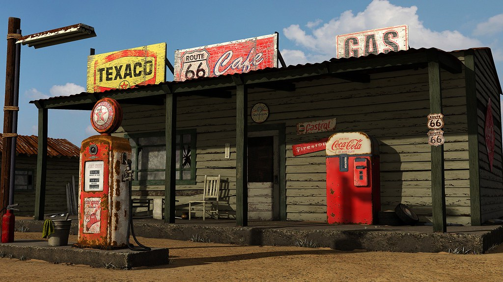 old-gas-station-near-me