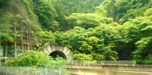 jp-kumamoto-kagoshima-bus (9)