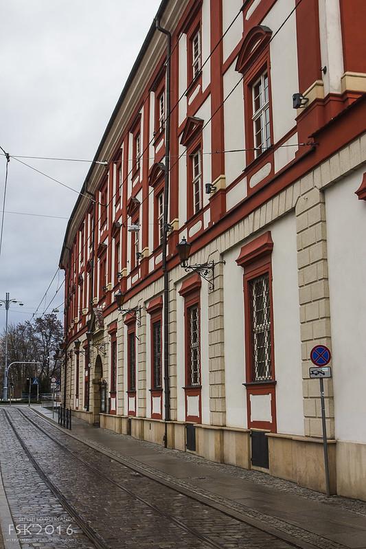wroclaw-171