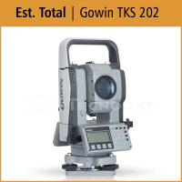 estacao-total-topcon-gowin-tks-202-topografia