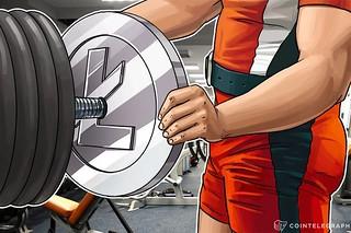 Bitcoin Mining Software Pc