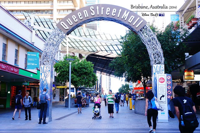 Day 4 - Brisbane 02